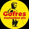 GOFRES-MNP-2020